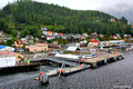 Ketchikan, Alaska, USA