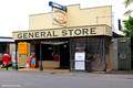 Chatsworth General Store, (Near Harwood Island), Clarence River Valley, North Coast, NSW, Australia