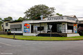 Harwood Island Antiques and Collectables - Clarence River Valley