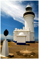Byron Bay Lighthouse13ed1
