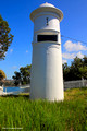 Grotto Point Lighthouse, Sydney National Park, Clontarf