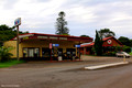 Central Service Station, Burnt Pine, Norfolk Island