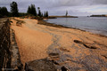 Slaughter Bay Beach, Kingston, Norfolk Island