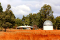 Private Astronomical Observatory, Coonabarabran