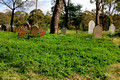 Holy Trinity Anglican Cemetery, Wattle Flat, Near Sofala, NSW Central West