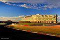Citigate Hotel, Mount Panorama Racing Circuit - Bathurst,NSW