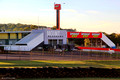 Mount Panorama Racing Circuit - Bathurst,NSW