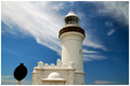Byron Bay Lighthouse90