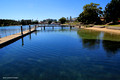 Breckenridge Channel & Little St Baths, Forster, NSW