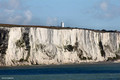 White Cliffs of Dover, UK