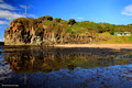 Gerringong Headland Reflections - Werri Beach, Gerringong, South Coast, NSW