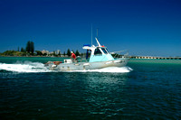 Tuncurry-Forster 21.2.2007 (22)ed