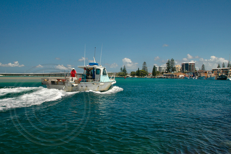Tuncurry-Forster 21.2.2007 (24)ed