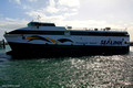 Ferry Cape Jervis 30.9.14 (23).JPGed