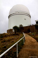 Australian Astronomical Observatory - Siding Springs, Coonabarabran