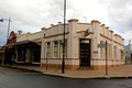 Gulgong, Central West, NSW