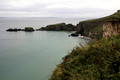 Carrick-a-Rede to Ballygalley - Causeway Coast - 2