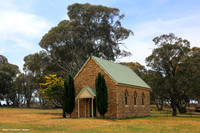 Taralga, Southern Tablelands, NSW