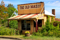 The Old Bakery - Recent Former Antique Shop, Main St, Cundletown, NSW