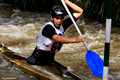 2010 National Schools Canoe Champs Goolang Creek Nymboida 8-9th Jan 2011