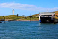 Ferry Cape Jervis 30.9.14 (11).JPGed