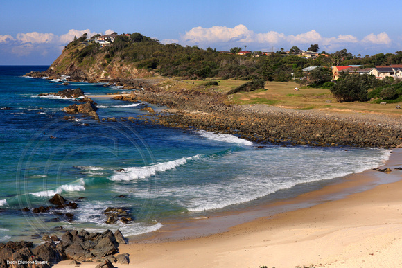 Diamond Beach Australia  city pictures gallery : AUSTRALIA » NSW ACT, » GREAT LAKES GLOUCESTER, NSW » Forster, NSW ...