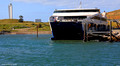 Ferry Cape Jervis 30.9.14 (9).JPGed